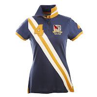 Lansdown Club Polo Shirt