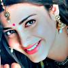 http://3.bp.blogspot.com/-2b7YSIlBcS8/VmLd5wnhHnI/AAAAAAAAG-k/8_HS8AwtclI/s1600/Shruti-Hassan-in-Indian-Style-in-Ramaiya-Vastavaiya.jpg