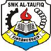 SMK AL TAUFIQ