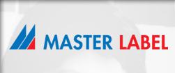 Lowongan Kerja PT. Master Label Jababeka Cikarang Maret 2013