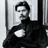Alexei Maximovich Peshkov Maxim Gorky Gorki Russian Writer Author Realism Soviet mysterious death stalin poison murder mystery