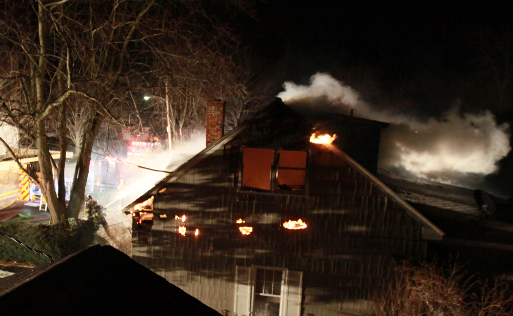 house fire in south burlington culture at a glance a photographic