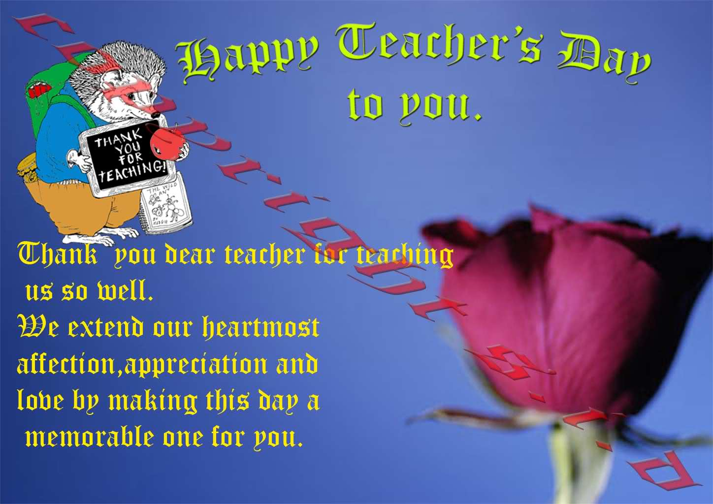 Hd wallpapers teachers day wallpaper pictures gallery http3bpspot 2bdy1sktwtwt0uk3mwxexi teachers day wishes hd wallpapers altavistaventures Image collections