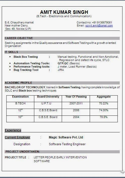 cv resume definition resume cv difference between cv resume