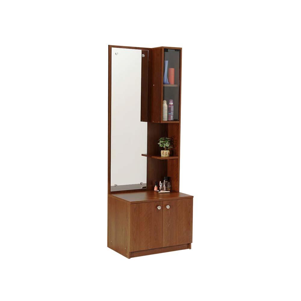 best regal furniture dressing table update price list 2017