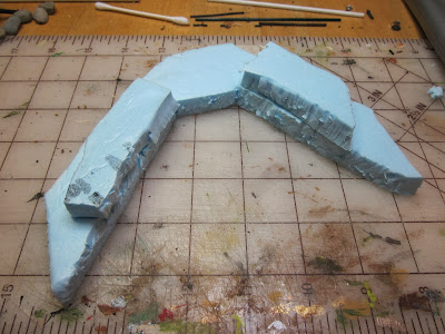 How To: Build an Artillery Emplacement