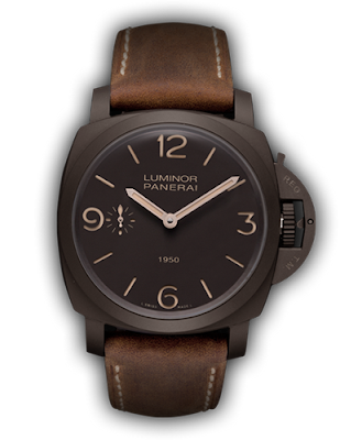 PANERAI LUMINOR COMPOSITE 1950