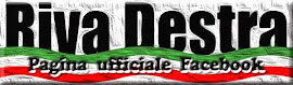 La Nostra Pagina su Facebook !