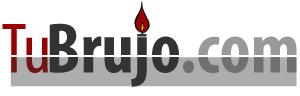 TuBrujo.com