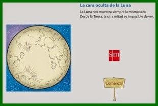 http://www.primaria.librosvivos.net/archivosCMS/3/3/16/usuarios/103294/9/cara_oculta_de_la_luna_cono5EP_ud9/fases_de_la_luna.swf
