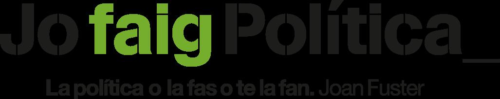 jofaigpolitica
