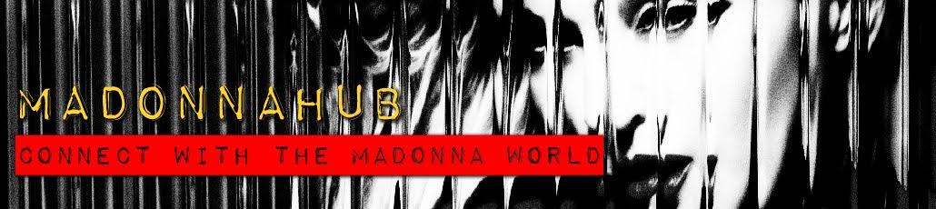 Madonna Hub
