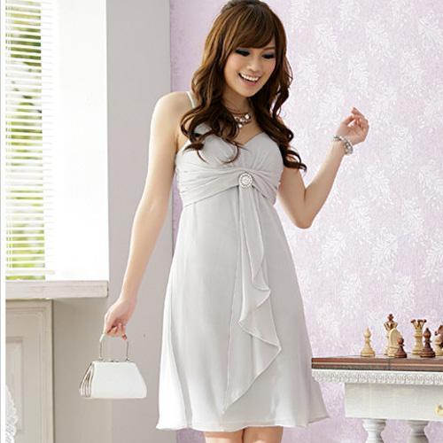 chinese clothing wholesale