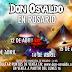 Don Osvaldo gira por Neuquén, Trelew, Olavarría, Montevideo y confirma 4 shows en Rosario