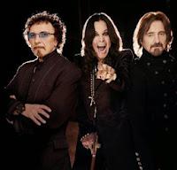 foto-Black-Sabbath