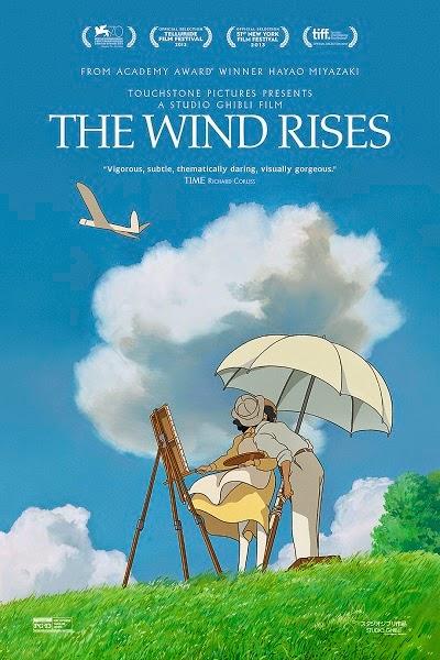 rüzgar-yükseliyor-2013-hd-türkçe-indir-izle