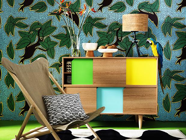 Aspelund Kleiderschrank Von Ikea ~ IDA interior lifestyle Ikea TILLFÄLLE 2016  limited edition