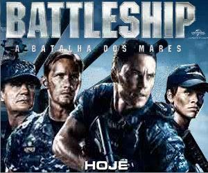 Assistir Battleship Batalha dos Mares Online Dublado