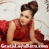 Download Lagu Dangdut Seruni Bahar Bercanda MP3