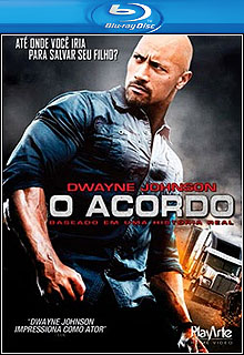 Download - O Acordo BluRay 1080p Dual Áudio ( 2013 )