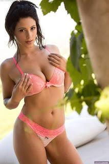 热辣的女士们 - sexygirl-05-747899.jpg
