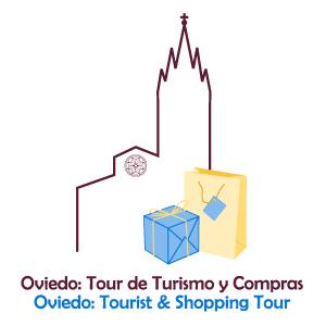 informacion y turismo de oviedo: