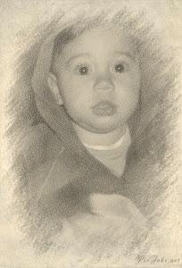 Anelize Zacarelli