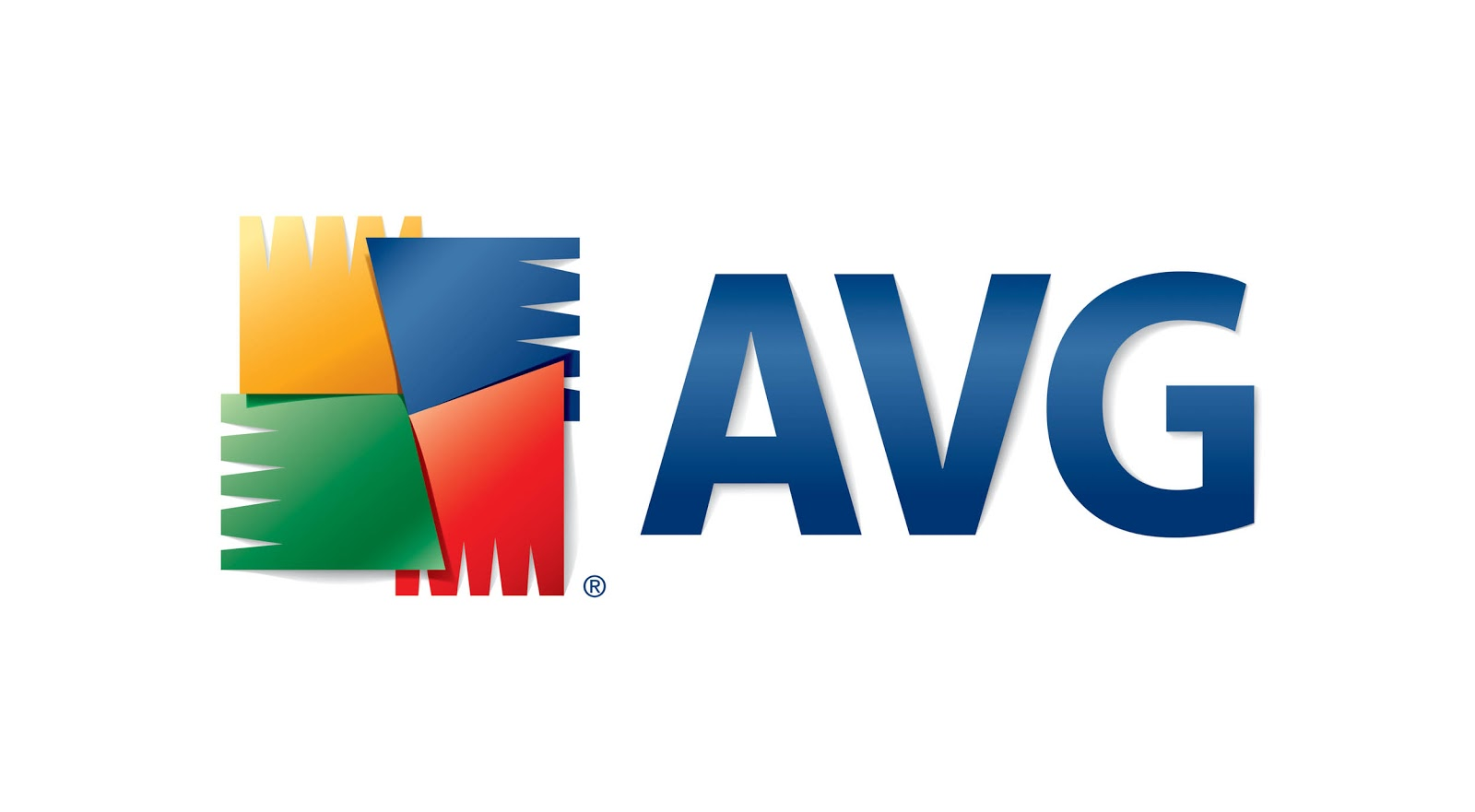 download avg 2012 antivirus free edition offline installer 32 bit