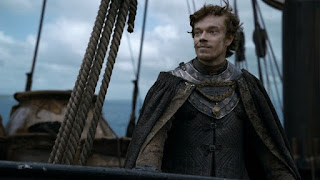 Game Of Thrones - Capitulo 02 - Temporada 2 - Audio Latino - Online