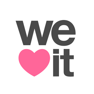 http://programs2android.blogspot.com/2014/09/we-heart-it-2015.html