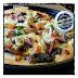 Pizza Hut Sedap dan telan Lecithin