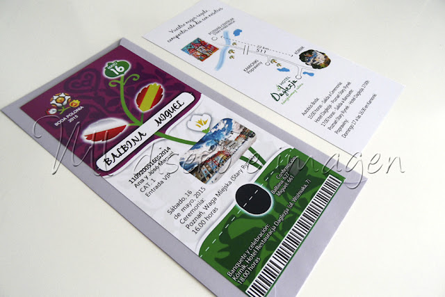 http://nlldiseno.blogspot.com.es/2015/06/invitacion-boda-entrada-futbol.html
