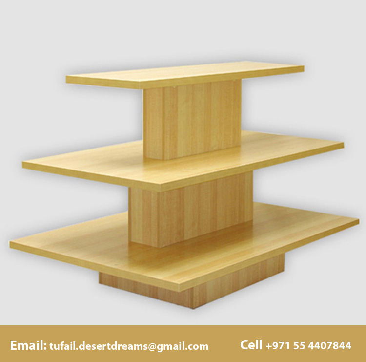 Exhibition Stand Wood : Wooden display stands cabinets manufacturer