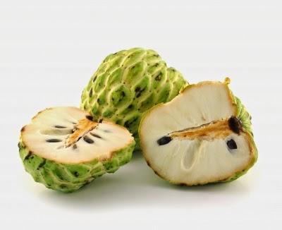 Las 5 frutas con más calorías: Top 5 - n4