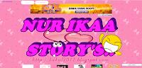 Nur Ikaa Story's