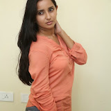 Ishika Singh New Photos 26