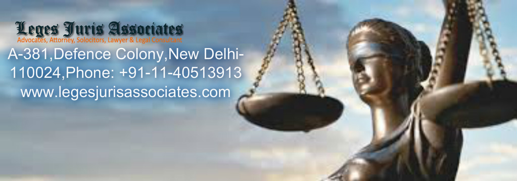 Mutual Divorce Law in India