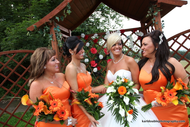 Just Finished Editing Natalie Kris Hayman S Wedding At The Three Kings Hotel Congrats Again Guys O