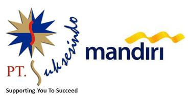 Lowongan Kerja Marketing Merchant EDC di Bank Mandiri