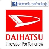 Astra Daihatsu