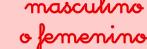 http://escolar.textlagalera.com/interact/tren1_2008/lengua.html