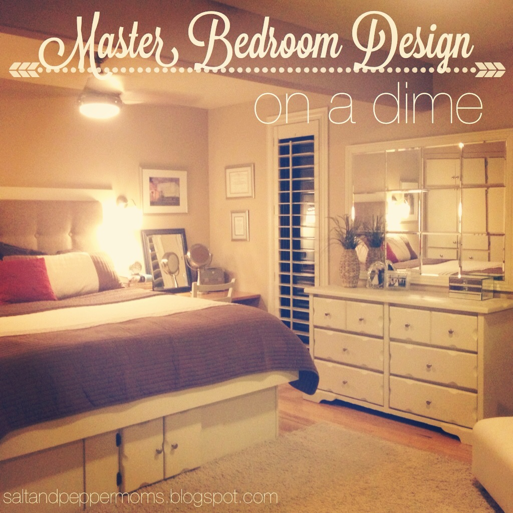 Top 10 Photo Of Design On A Dime Bedrooms