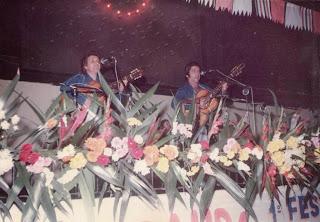 Vila Santa Isabel, Zona Leste de São Paulo, bairros de São Paulo, história de São Paulo, música sertaneja, música caipira, Vila Formosa
