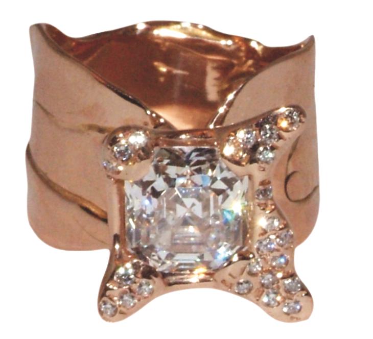 Wedding Rings Fred Meyer Jewelers 82 Simple Lucifer Vir Honestus Creates