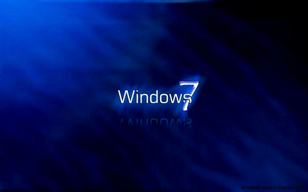 Windows 7 Animated Desktop Microsoft  Best Free HD Wallpaper