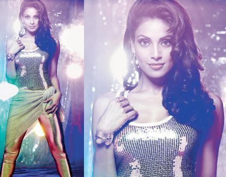 , Bipasha Basu Latest Unseen Hot Pics