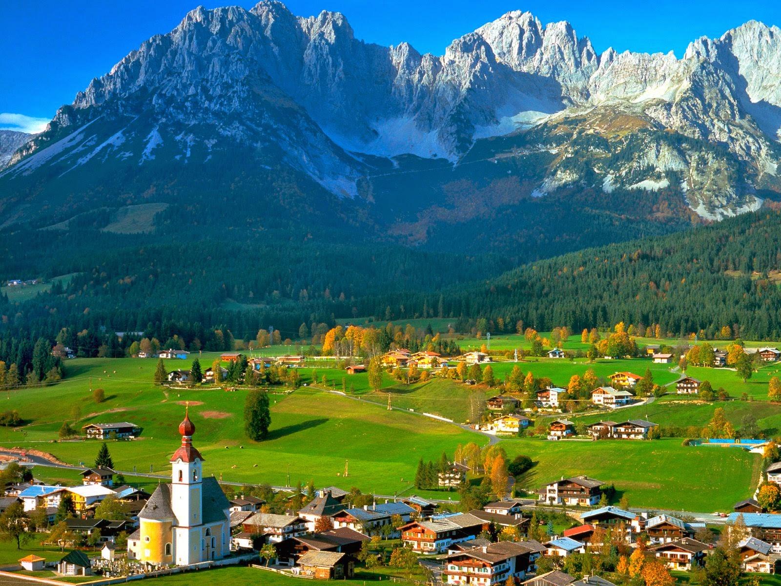 السياحة النمسا 2015, روعة السياحة Tyrol-Austria-austria-31748795-1600-1200.jpg
