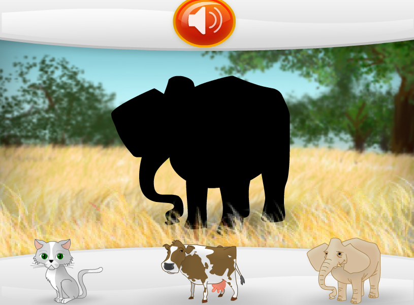 http://www.tudiscoverykids.com/juegos/animales/swf/mini_animales.swf