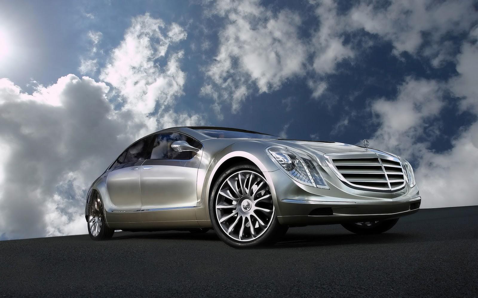 http://3.bp.blogspot.com/-2bfMfIyM7Yo/UQQjU9QFrNI/AAAAAAAAAt8/Q8O8Kpx4NJ4/s1600/Mercedes+AMG+Wallpaper+HD.jpg