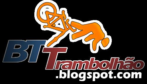 BTTrambolhão